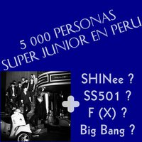 Super Junior en Peru!! 27539_124480154248499_5802_n