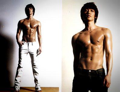 Running man yong hwa and seohyun dating 4