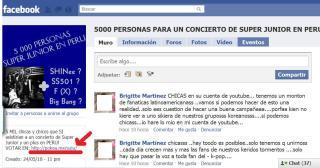 Super Junior en Peru!! Kjbvcbcvjb