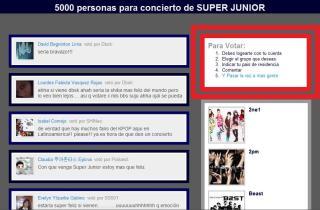 Super Junior en Peru!! Rdtyasfcd
