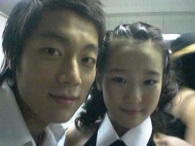 La audicion de Eun Kyo~ 20101228_sek_doojoon