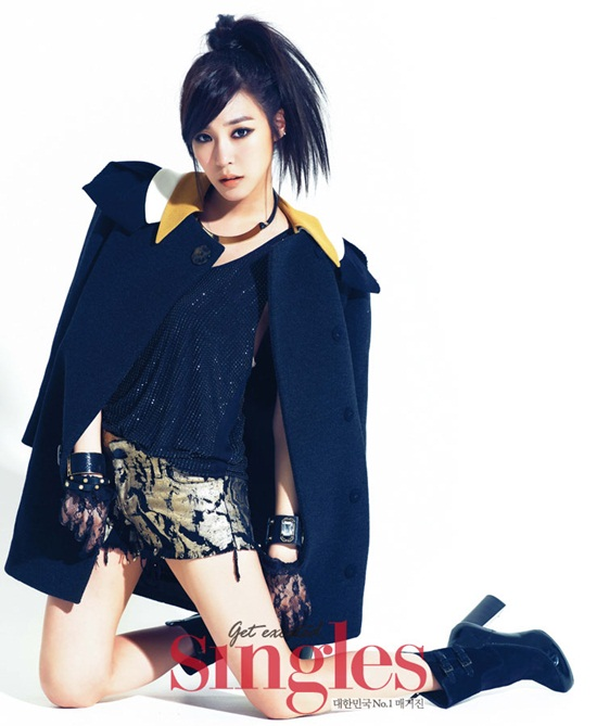 SNSD Tiffany para Singles 20110822_tiffany_singles