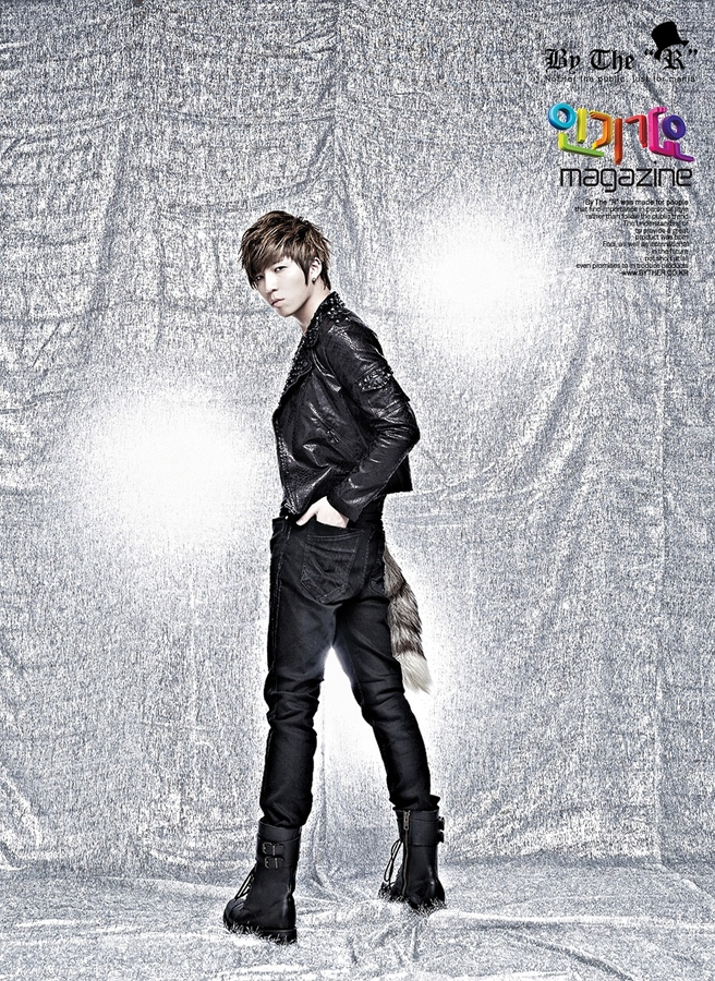 http://kibecy.files.wordpress.com/2011/10/20111016_ukiss_byther1-copia.jpg