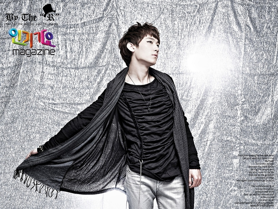 http://kibecy.files.wordpress.com/2011/10/20111016_ukiss_byther12-copia.jpg