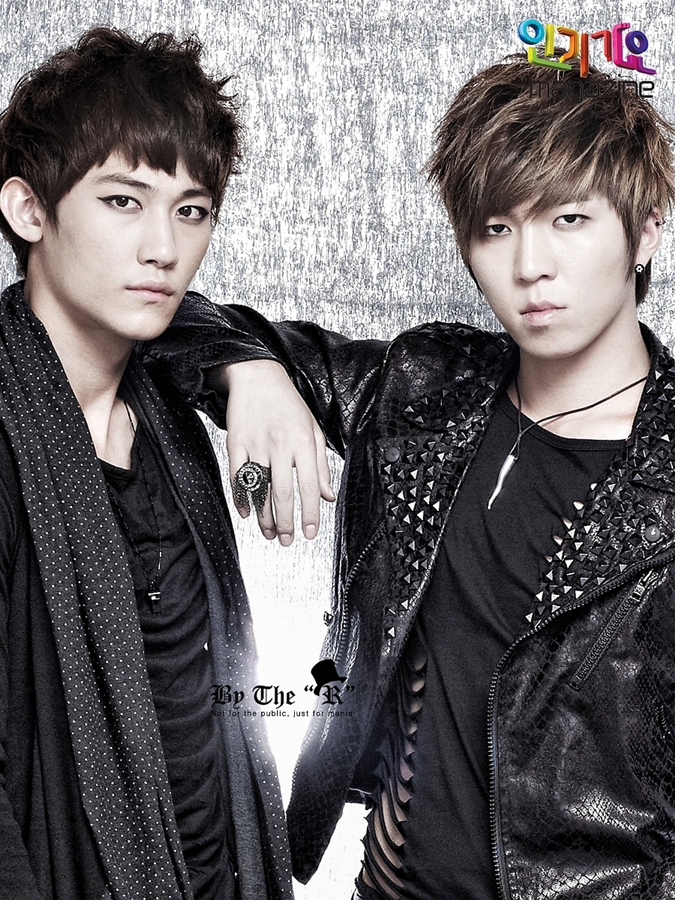 http://kibecy.files.wordpress.com/2011/10/20111016_ukiss_byther17-copia.jpg