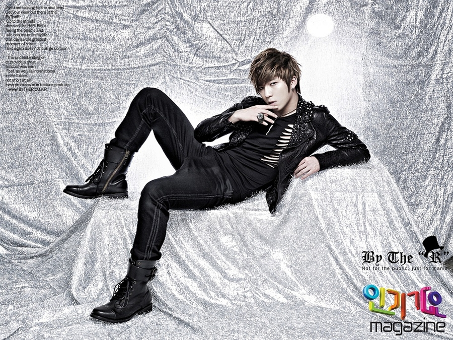 http://kibecy.files.wordpress.com/2011/10/20111016_ukiss_byther2-copia.jpg