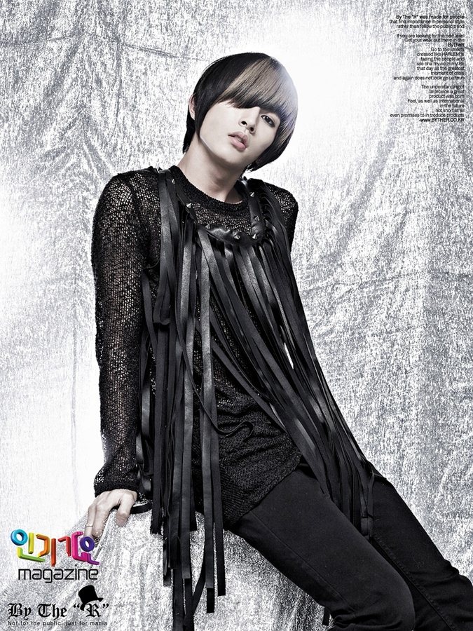 http://kibecy.files.wordpress.com/2011/10/20111016_ukiss_byther6-copia.jpg