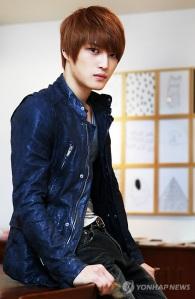 JYJ Jaejoong es votado como número 1 para ir a una cita en la nieve 125