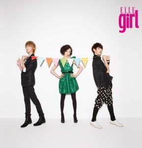 Boyfriend, Sistar y K.Will para ELLE Girl 20111117_starsship_artist