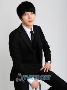 JYJ Jaejoong es segundo en el ranking japonés 81