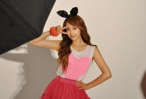f(x) Victoria será la protagonista de un drama Taiwanés 20100110_victoria