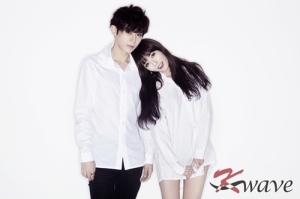 20130218_hyuna_kwave2