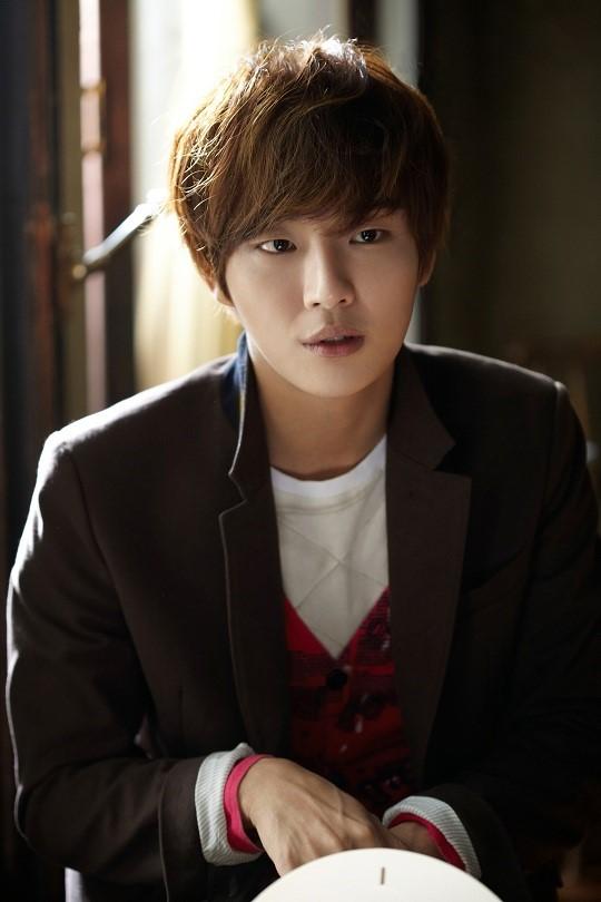 Yoon Si Yoon Kibecy S Blog