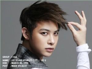 LeeU-lee-seung-hyun-fcuz-24749512-574-432