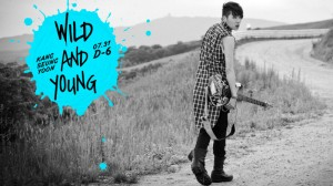 강승윤-WILD-AND-YOUNG-TEASER-PIC-2-KANG-SEUNG-YOON-800x450