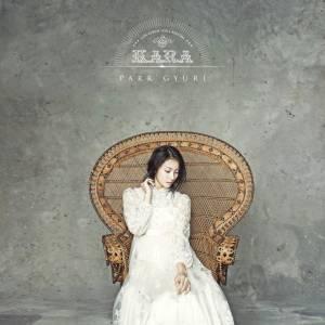 KARA-Gyuri-Hara-Seungyeon-Jiyoung-Nicole_1377139192_af_org