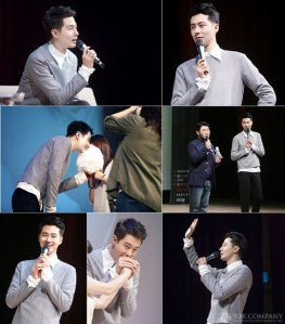 jo-in-sung-fan-meeting-090113