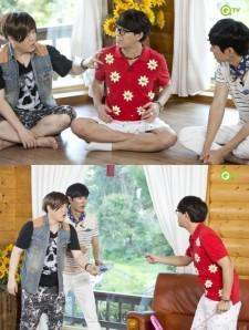 moon-hee-jun-tony-an-090313